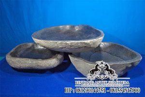 Kerajinan Marmer Tulungagung | Wastafel Batu Kali