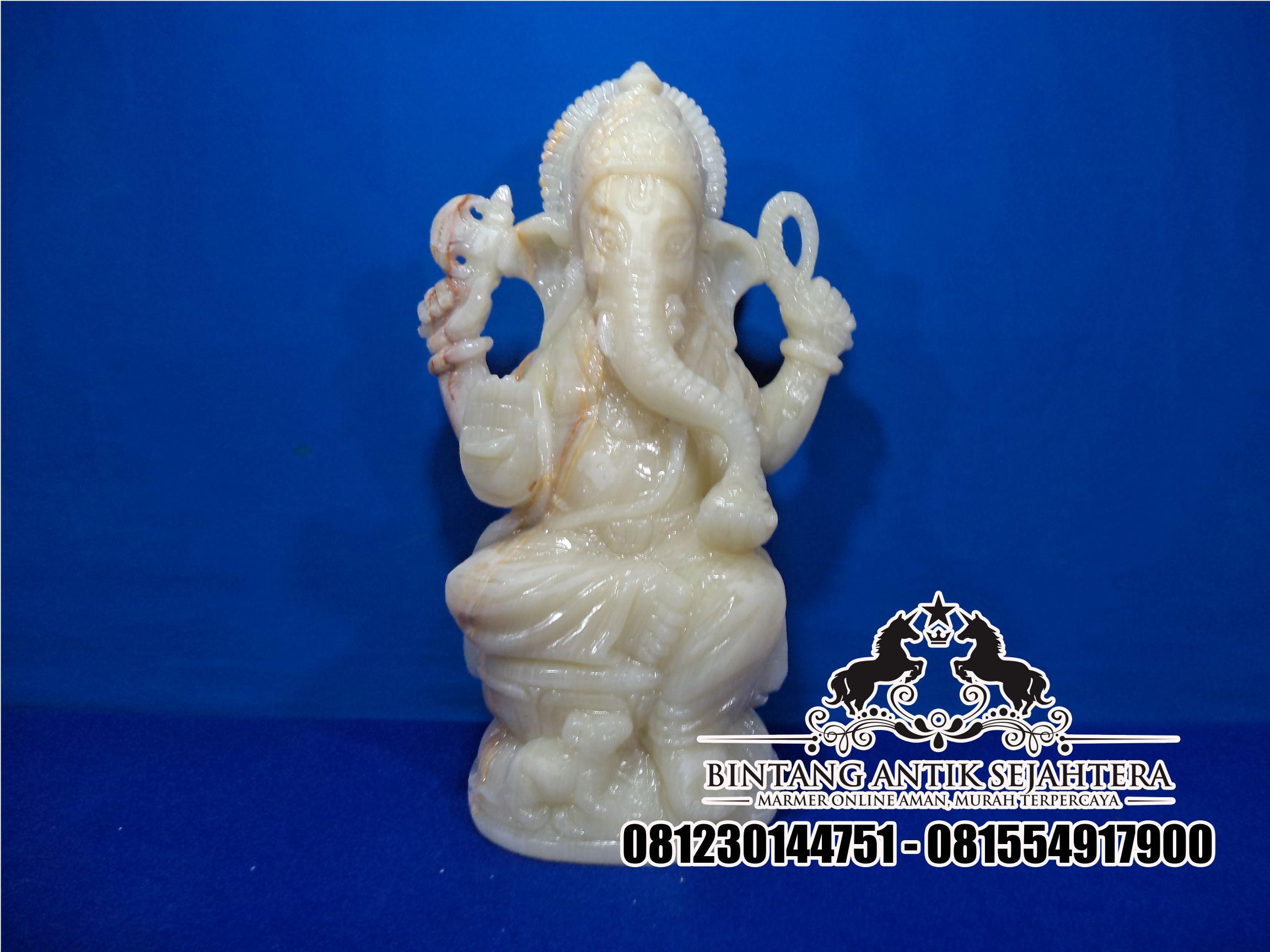 Harga Patung Onix, Patung Budha Onix