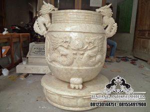 Hiolo Marmer Tulungagung | Jual Hiolo Murah, Hiolo Antik