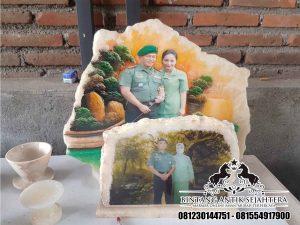 Jual Vandel Onyx   Vandel Wisuda   Jual Vandel Marmer Tulungagung