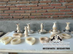 Asbak Marmer Modifikasi, Souvenir Marmer Tulungagung Murah, Jual Aneka Souvenir Batu Alam