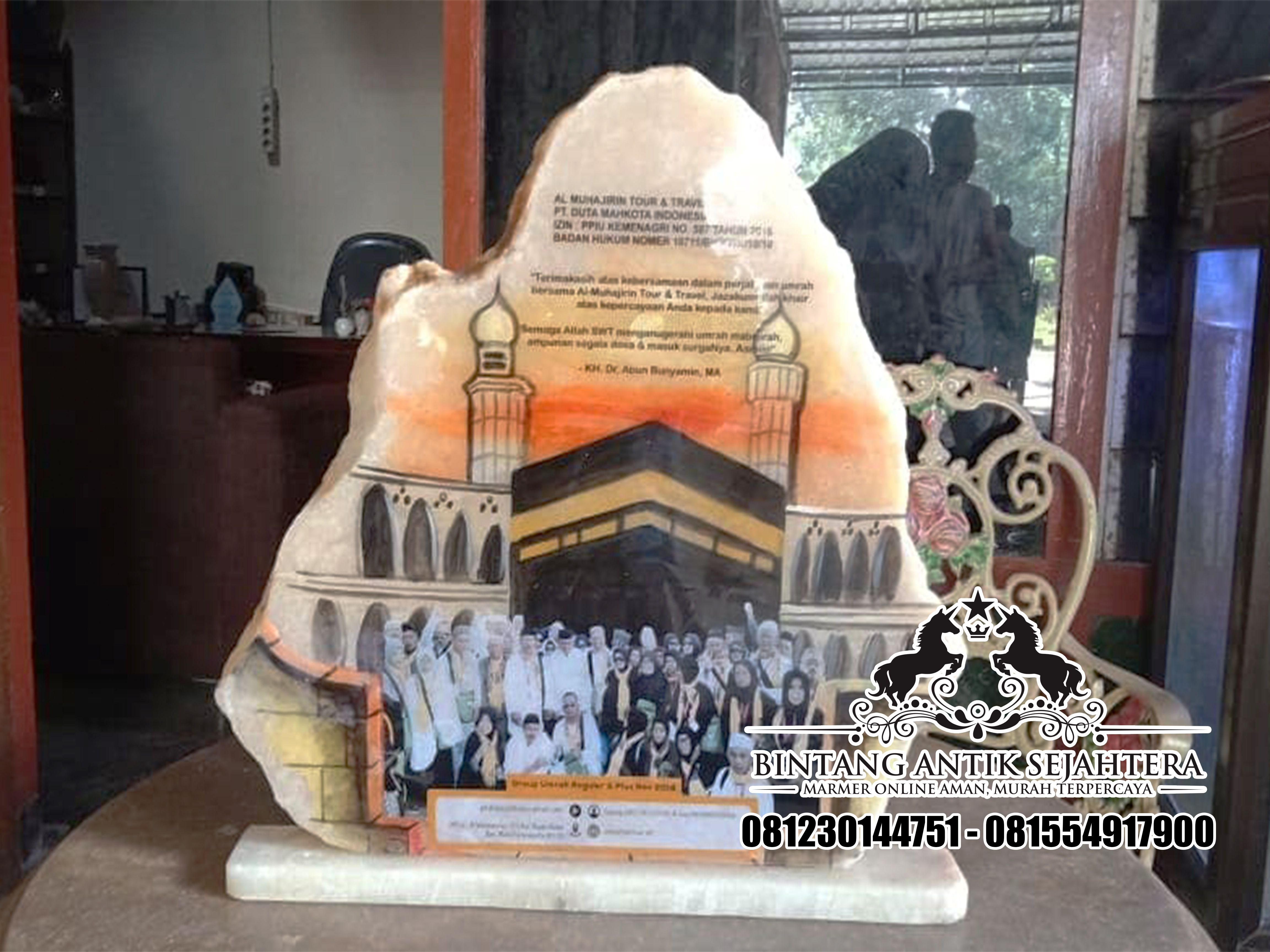 Kerajinan Marmer Tulungagung | Souvenir Marmer | Pernak-Pernik Souvenir Marmer Tulungagung