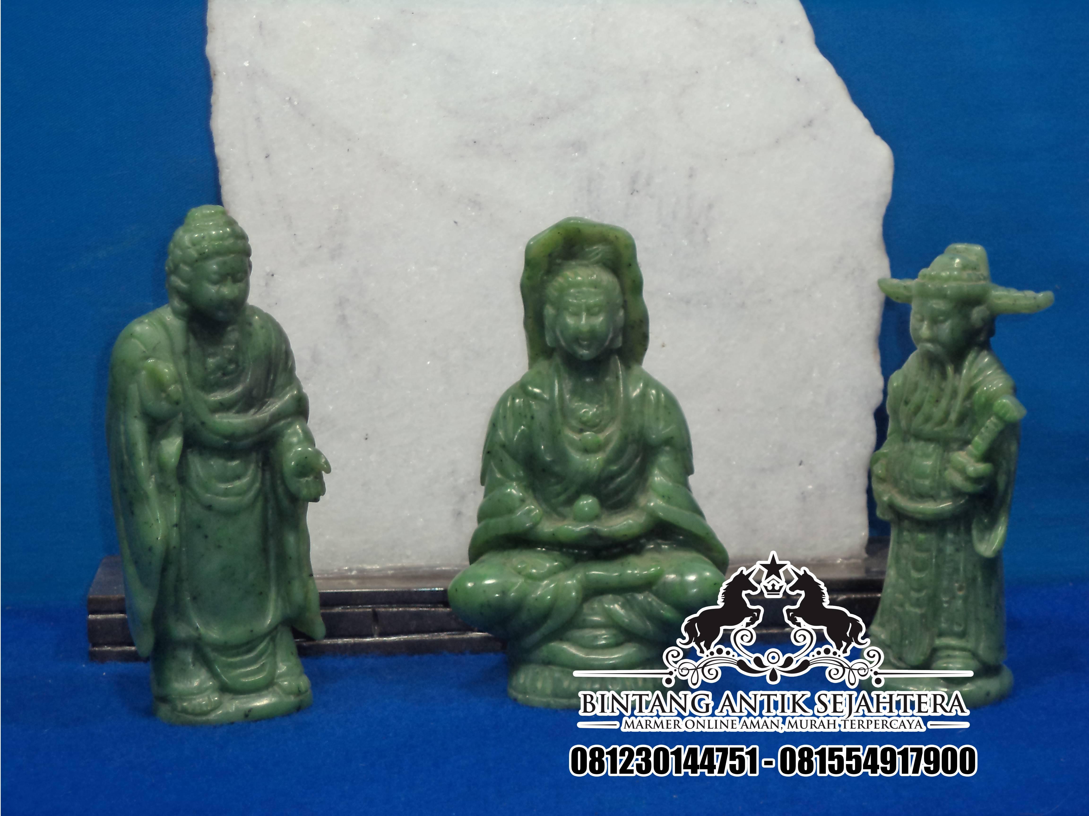 Patung Giok Budha |  Pengrajin Patung Batu Alam | Patung Marmer Tulungagung
