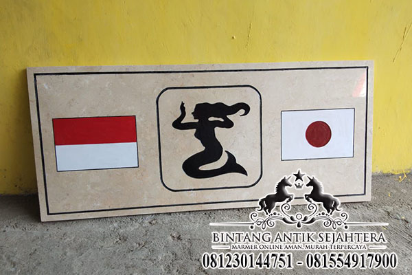 Jasa Pembuatan Prasasti Surabaya | Prasasti Peresmian, Prasasti Renovasi Gedung, Harga Prasasti Marmer