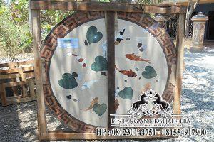 Motif Marmer, Lantai Motif Marmer , Ornamen Lantai dan Dinding