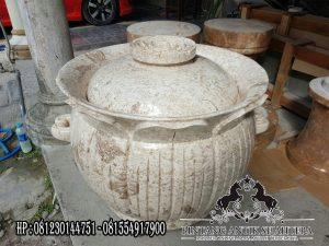 Tempat Bakar Dupa Murah, Hiolo Marmer Bunga, Daftar Harga Hiolo