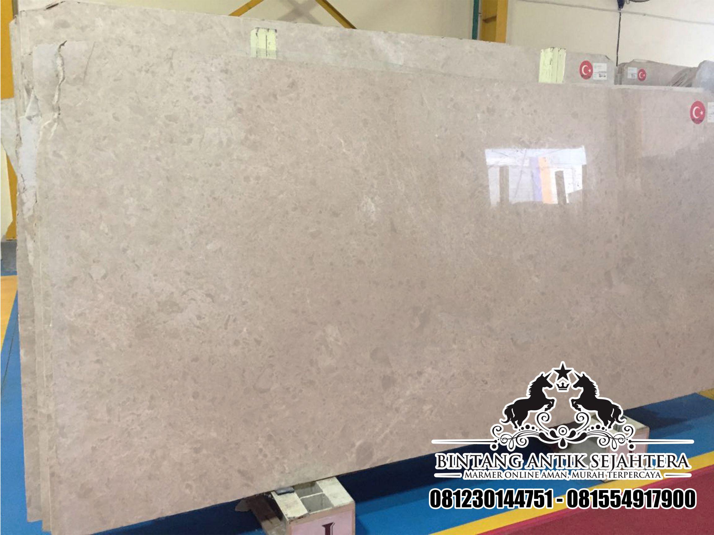 Marble Lantai | Harga Marble Lantai