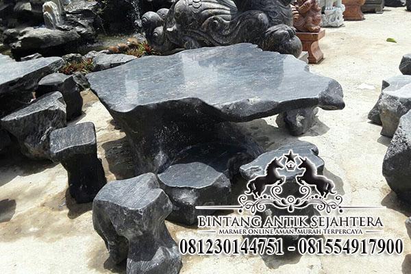 Meja Marmer | Meja Marmer Kuno | Desain Meja Marmer | Meja Marmer Natural