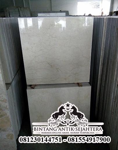 Jual Lantai Batu Marmer, Lantai Marmer Berkualitas