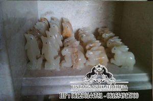 Jual Souvenir Dari Batu Onyx, Souvenir Batu Onyx Tulungagung