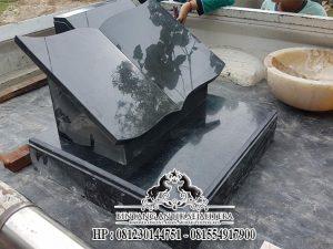 Nisan Granit Untuk Outdoor, Jenis Nisan Best Seller