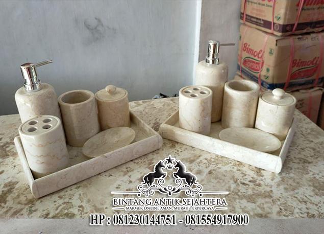 Bathroom Set Murah, Ukuran Bathroom Set Marmer, Harga Bathroom Set Hotel