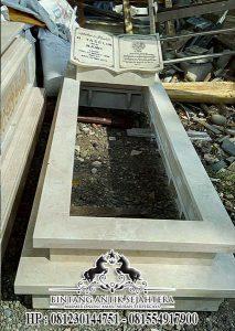Makam Marmer Jual Murah, Toko Kerajinan Marmer