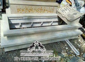 Makam Custom Harga Terjangkau, Jual Makam Marmer