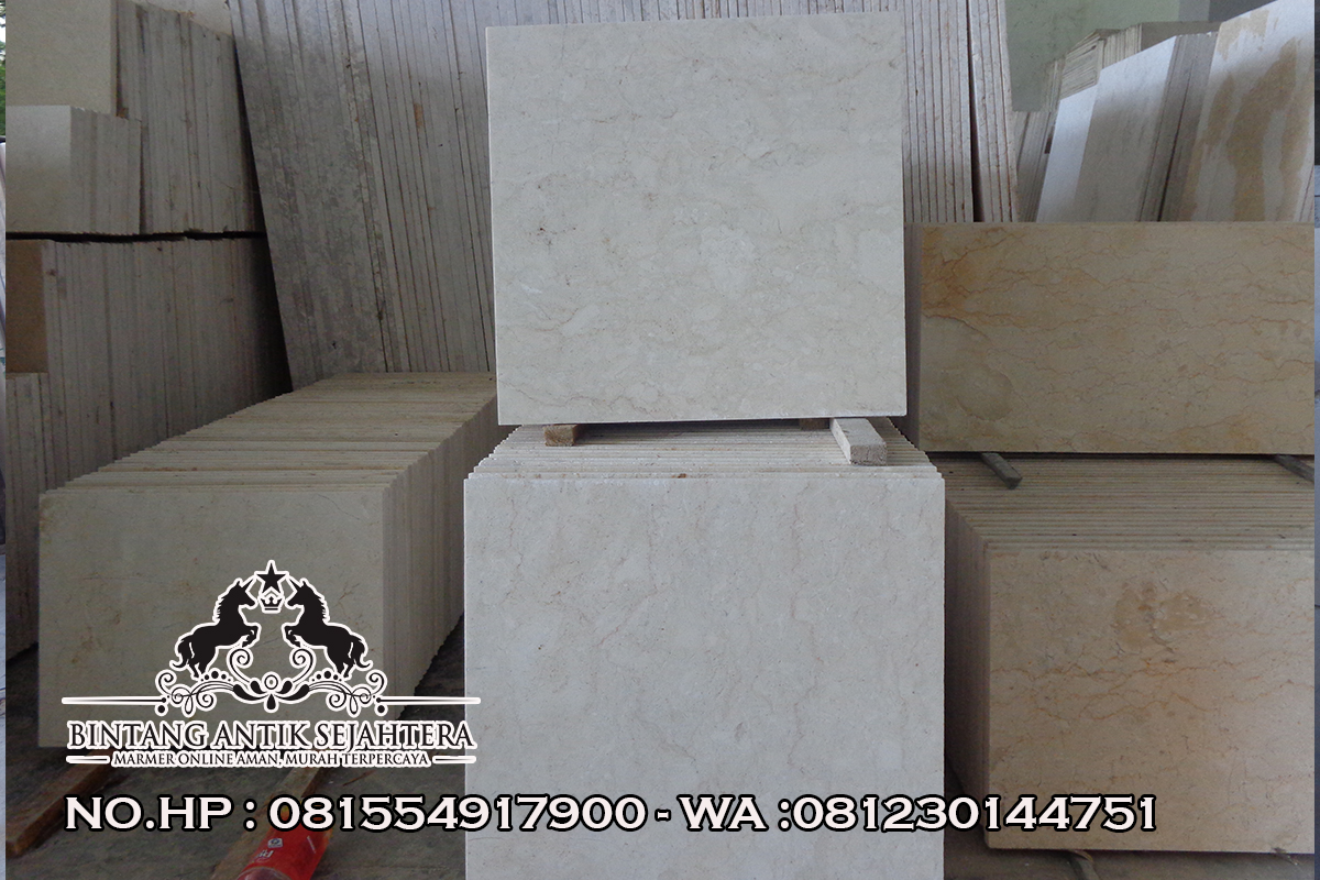 Pusat Lantai Marmer Kediri, Lantai Marmer Berkualitas, Cara Pemasangan Lantai Marmer