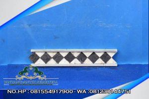 Lis Bevel Batu Alam Untuk Lantai Dan Dinding