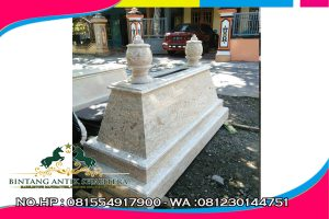 Makam Mataram Trotol