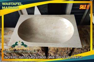 Wastafel Marmer Model Terbaru, Wastafel Marmer Tulungagung