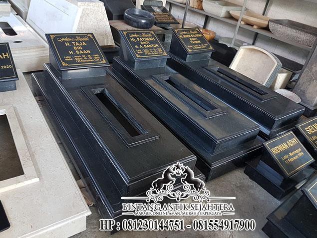 Makam Granit Bandung, Makam Granit Harga Murah, Makam Granit Trap 2